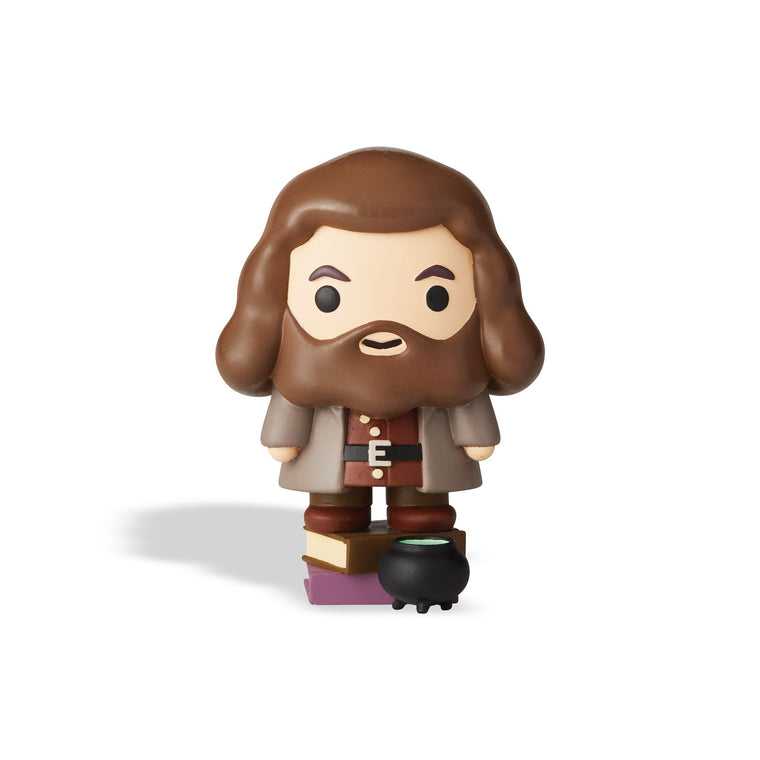 Hagrid Charm Figurine - The Wizarding World of Harry Potter