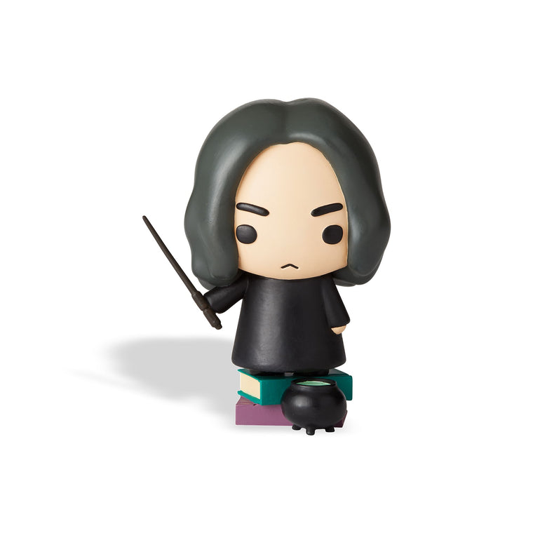 Snape Charm Figurine - The Wizarding World of Harry Potter