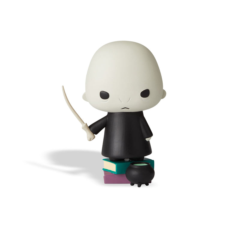 Voldemort Charm Figurine - The Wizarding World of Harry Potter