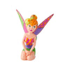 Disney Britto Tinker Bell Sitting Figurine