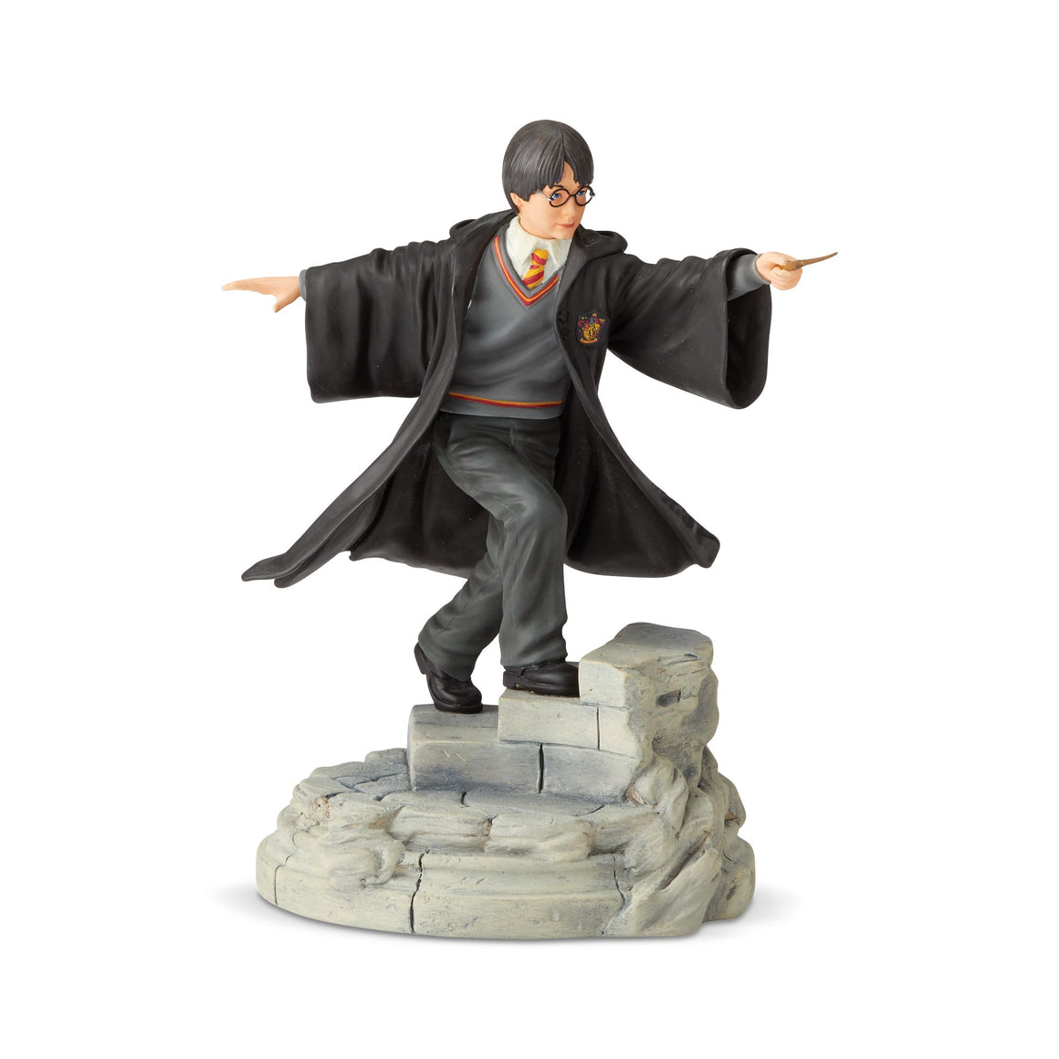 Harry Potter Year One Figurine - The Wizarding World of Harry Potter