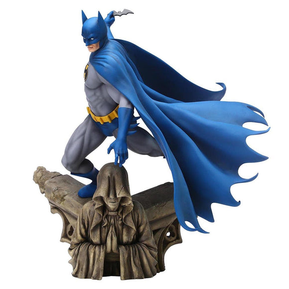 Batman Figurine by Grand Jester Studios