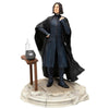 Professor Snape Year One Figurine - The Wizarding World of Harry Potter