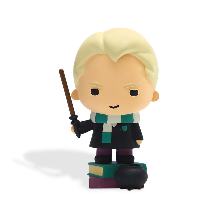 Draco Charm Figurine - The Wizarding World of Harry Potter