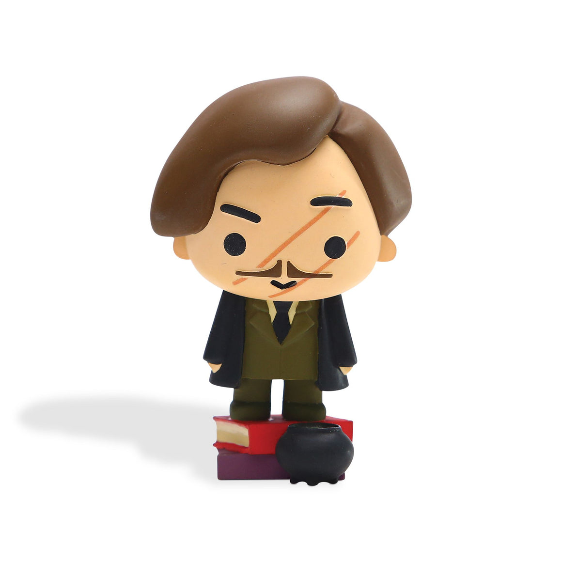 Lupin Charm Figurine - The Wizarding World of Harry Potter