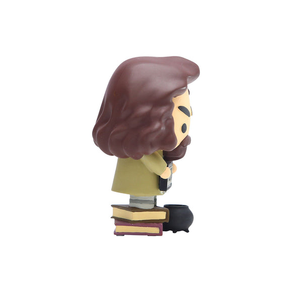 Sirius Charm Figurine - The Wizarding World of Harry Potter