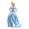 Cinderella Figurine by Disney Showcase