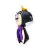 Evil Queen Vinyl Figurine by Miss Mindy Presents Disney