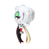 Cruella De Vil Vinyl Figurine by Miss Mindy Presents Disney