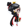 Queen of Hearts Vinyl Figurine by Miss Mindy Presents Disney