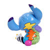 Stitch Mini Figurine by Disney Britto