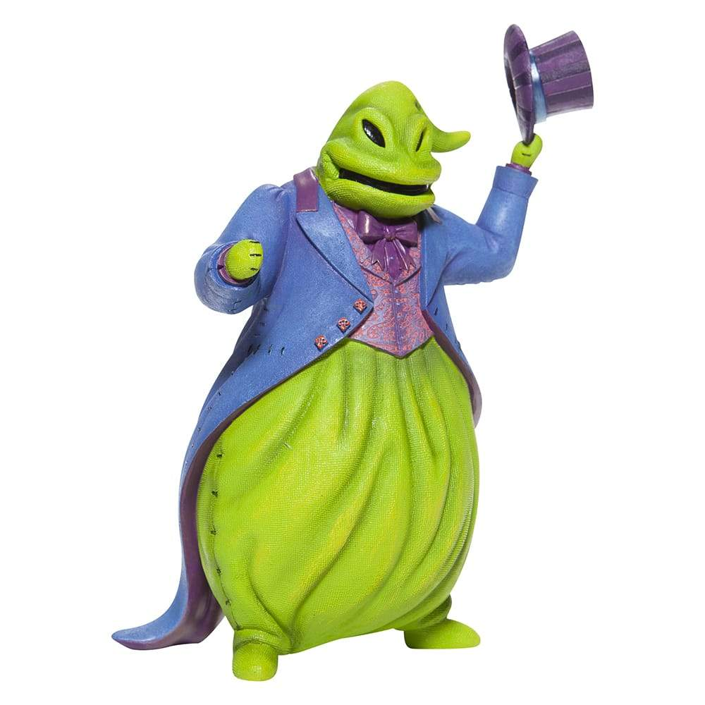 Disney Showcase Collection - Oogie Boogie Figurine