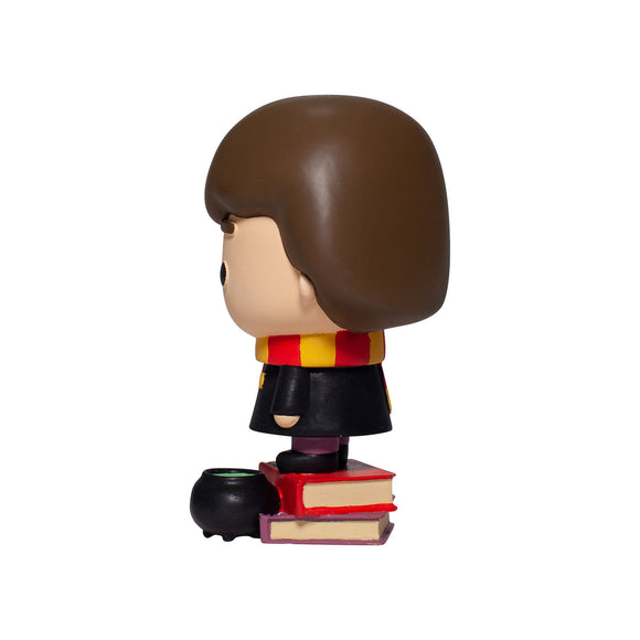 The Wizzarding World of Harry Potter Neville Charm Figurine