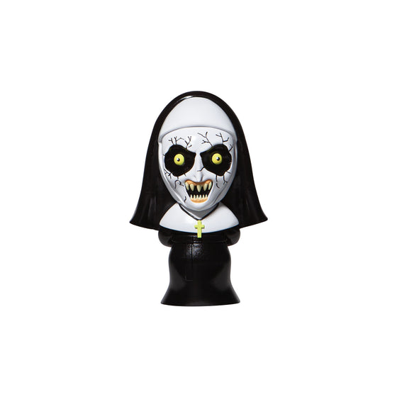 The Nun Figurine - Warnder Brothers Horror