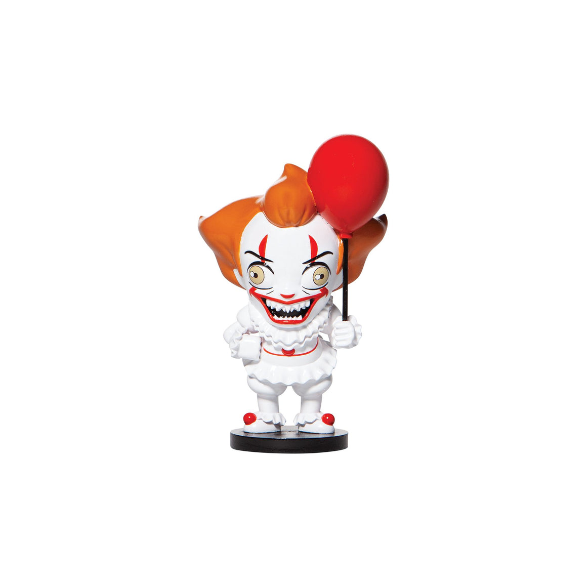 IT Figurine - Warner Brothers Horror