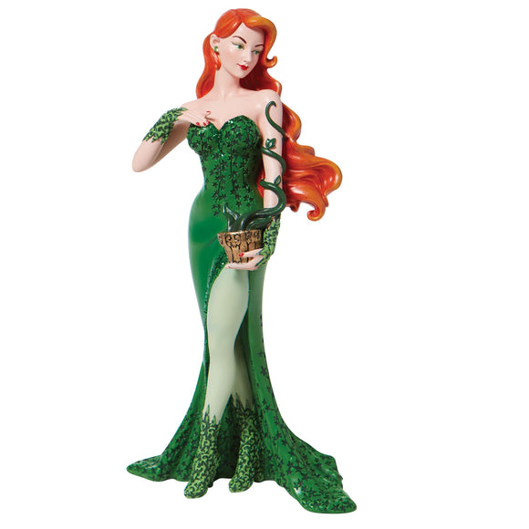 Posion Ivy Couture de Force Figurine