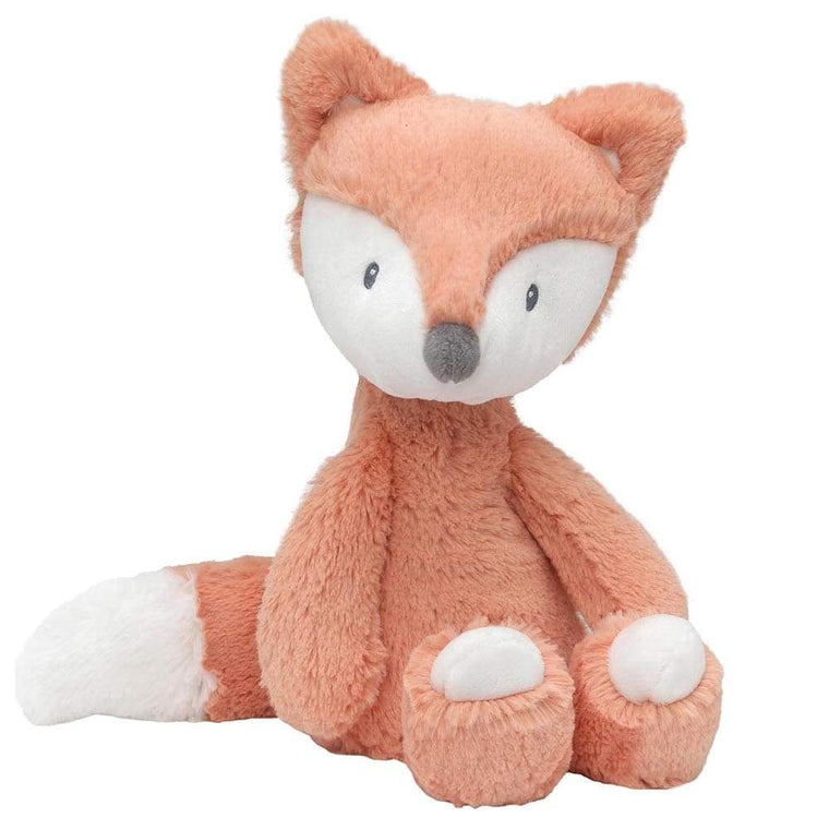Gund Baby Toothpick Fox Small