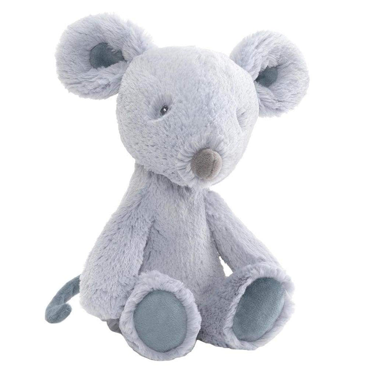 Gund Baby Toothpick Mouse Small
