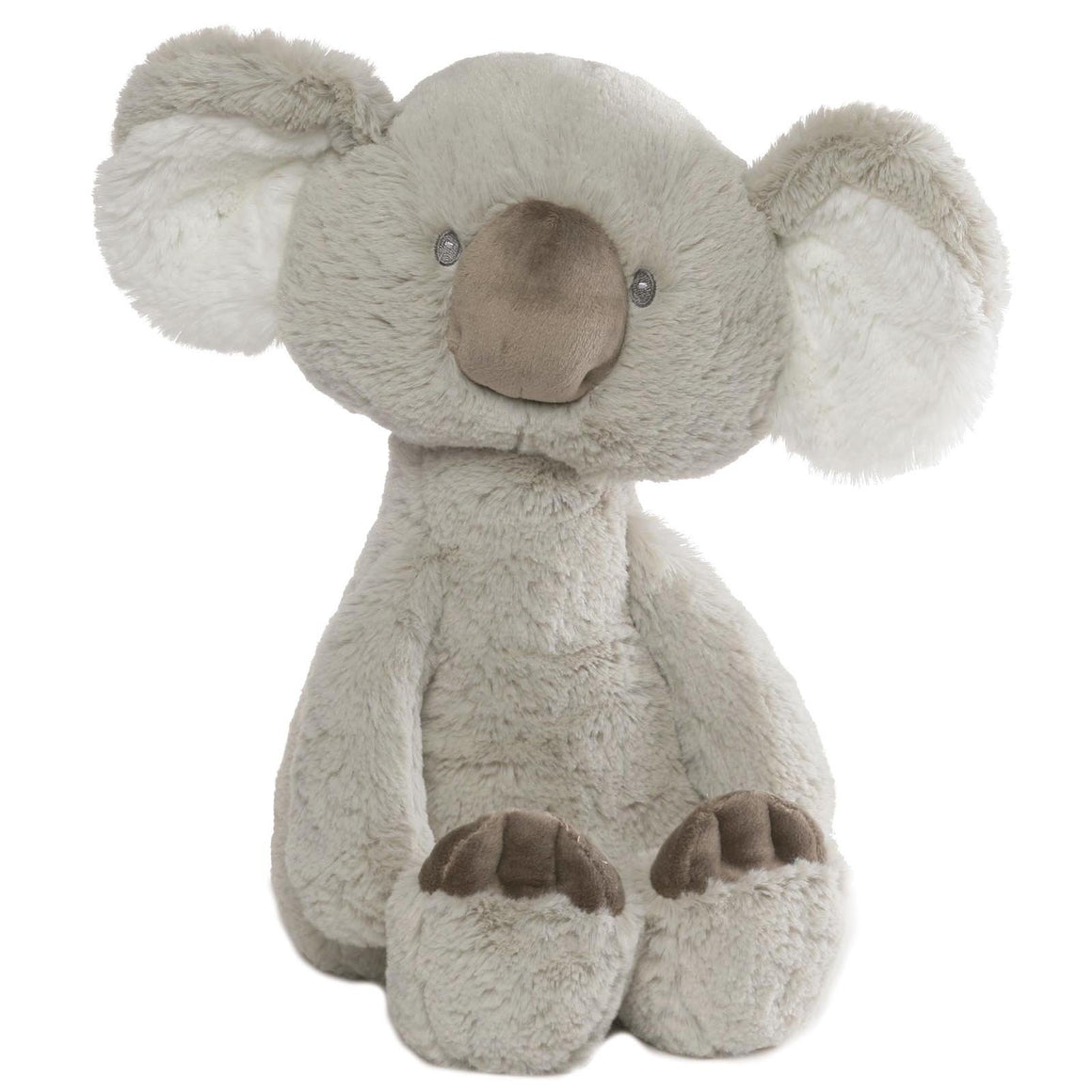 Toothpick Koala Large Soft Toy - GUND Baby