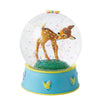 Enchanting Disney Curious and Playful (Bambi) Waterball