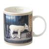 Kitchy & Co Pip Squeak Mug