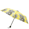 Flower Fairies Gorse Umbrella