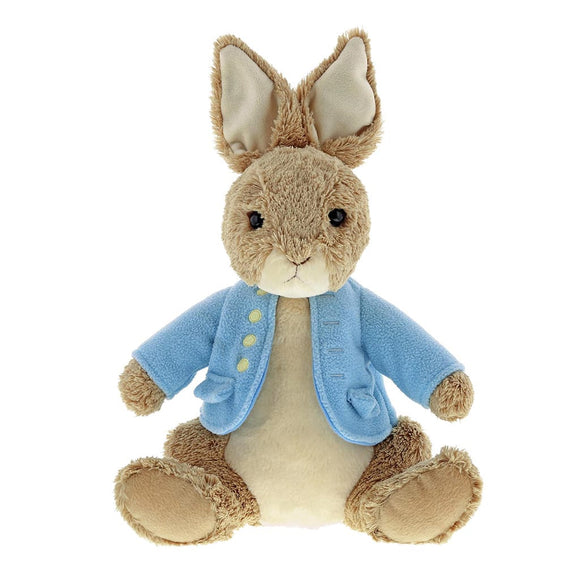 Beatrix Potter Peter Rabbit Extra Large Soft Toy