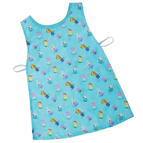 Children's Tabard - Peppa Pig