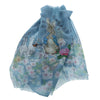 Peter Rabbit Scarf by Beatrix Potter