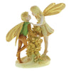 Flower Fairies Gorse Figurine