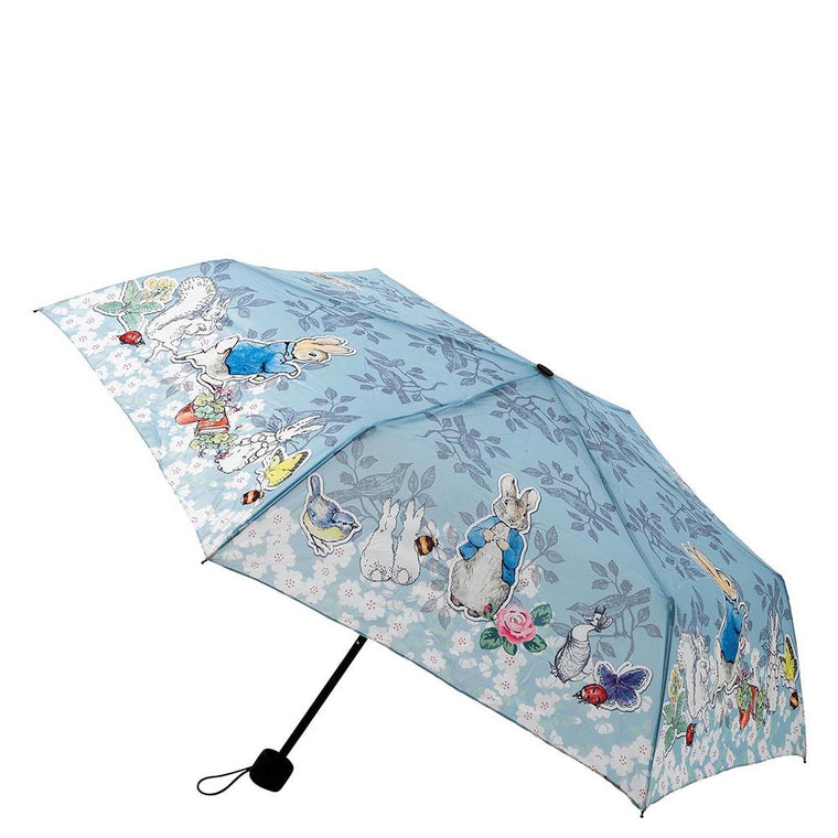 Beatrix Potter Peter Rabbit Umbrella