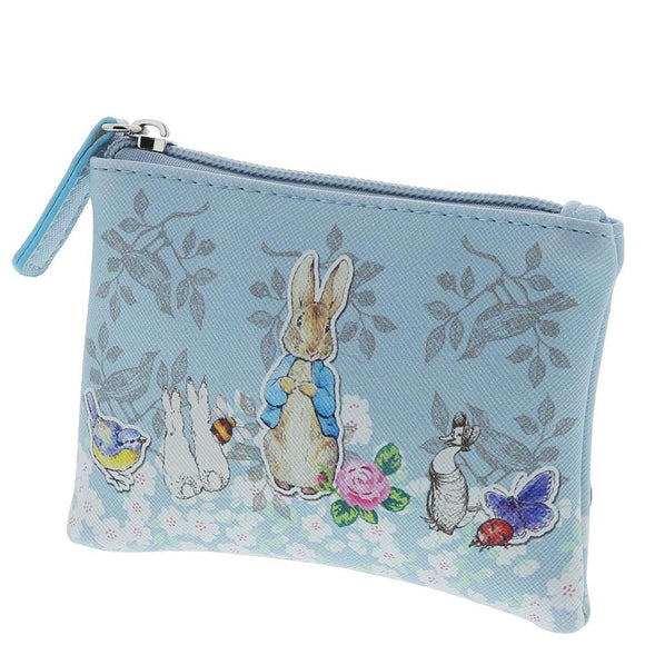 Beatrix Potter Peter Rabbit Purse
