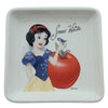 Enchanting Disney A Wishing Apple (Snow White) Trinket Tray
