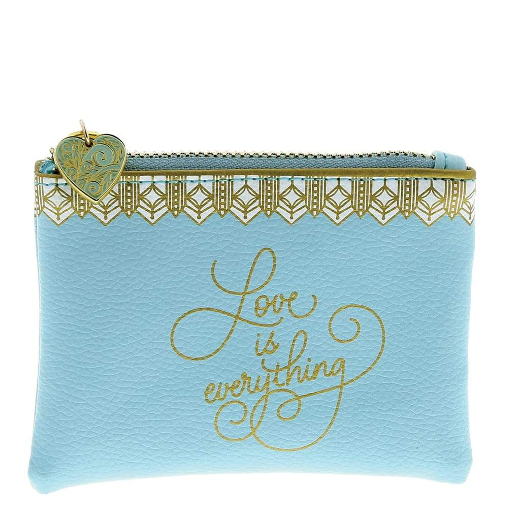 Love Always Collection Love Purse