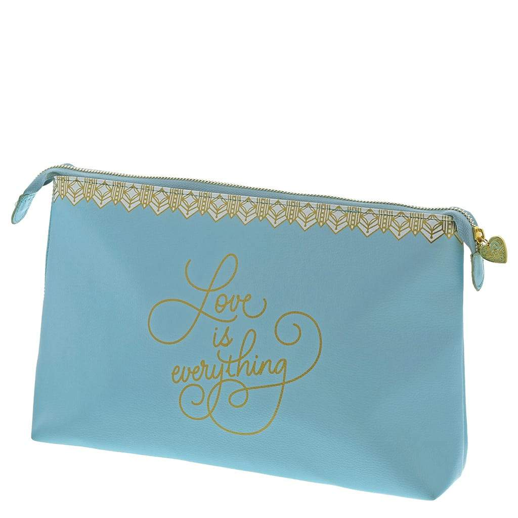 Love Always Collection Love Everyday Bag