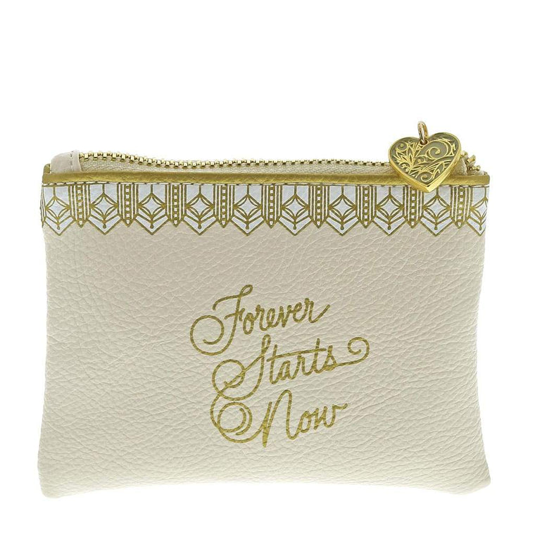 Love Always Collection Forever Purse
