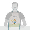 Peter Rabbit Childrens Apron