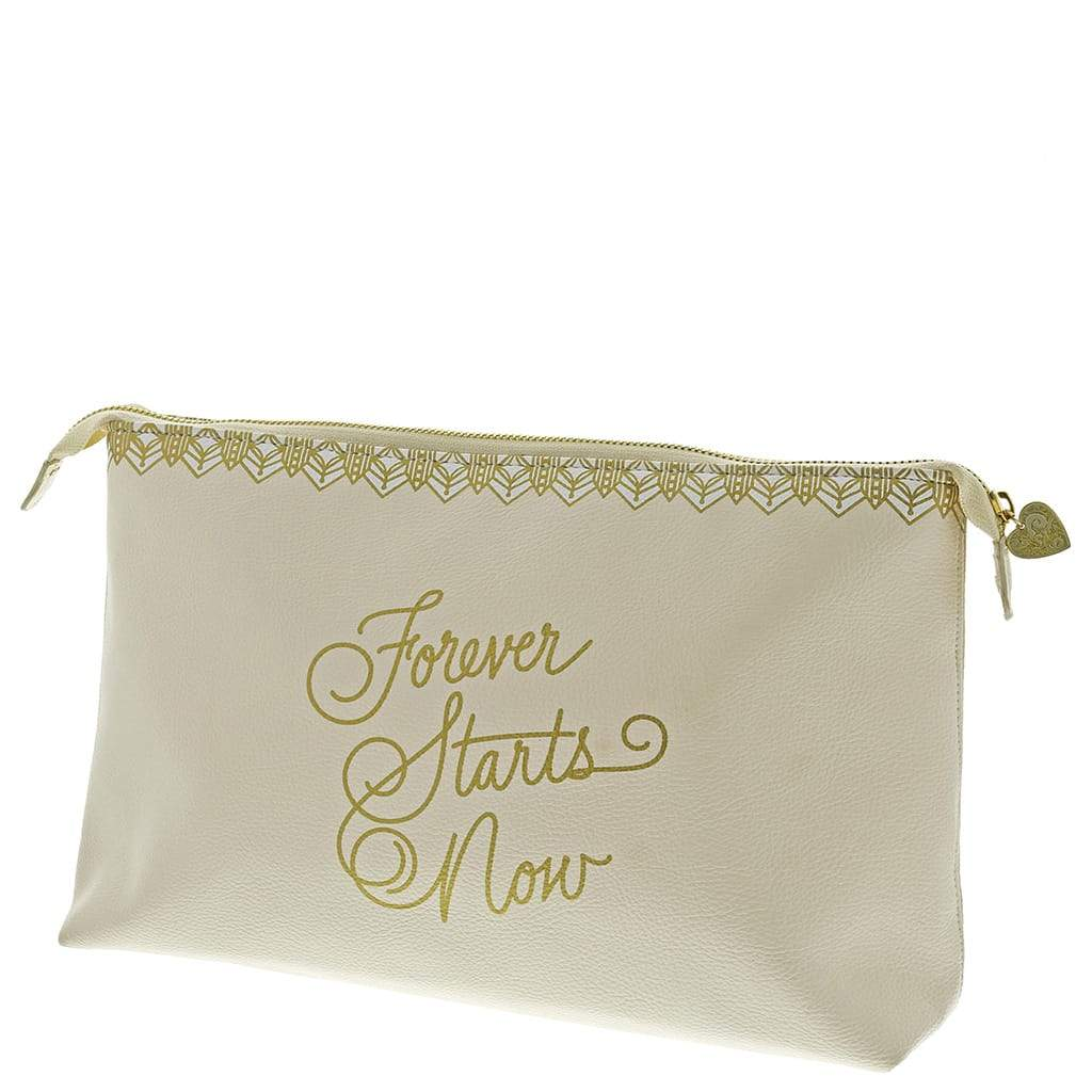 Love Always Collection Forever Everyday Bag