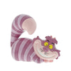 Enchanting Disney Twas Brillig (Cheshire Cat Money Bank)