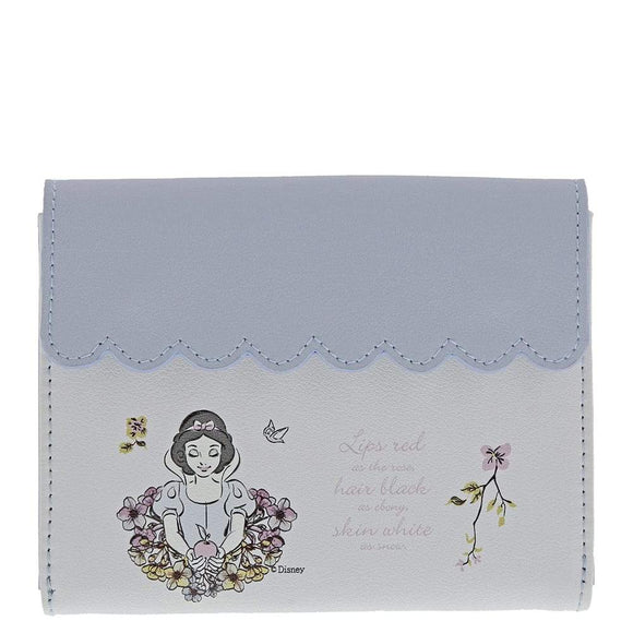 Snow White Purse by Enchanting Disney