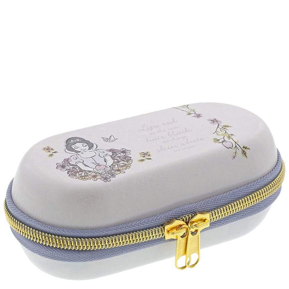 Snow White Glasses Case by Enchanting Disney