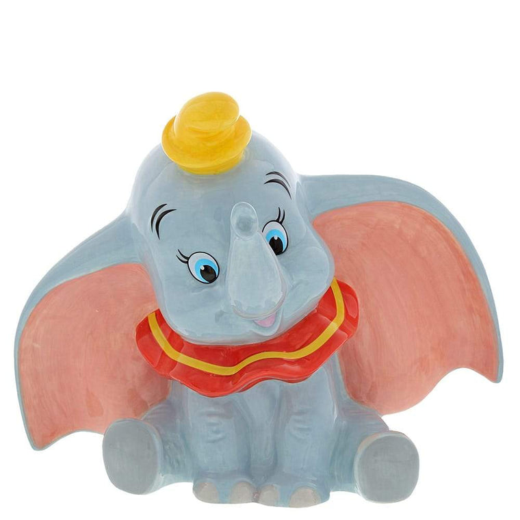 Dumbo Money Bank by Enchanting Disney