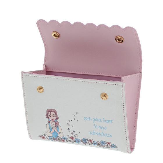 Belle Purse by Enchanting Disney