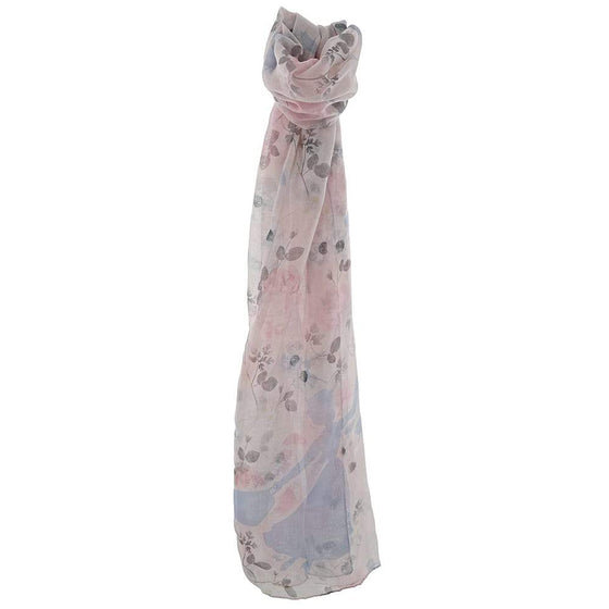 Mary Poppins Scarf by Enchanting Disney