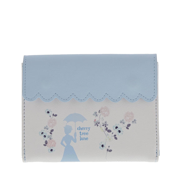 Mary Poppins Purse by Enchanting Disney