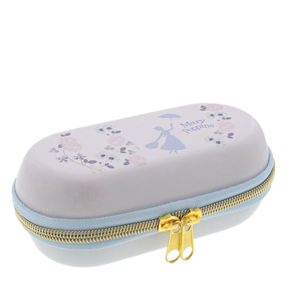 Mary Poppins Glasses Case by Enchanting Disney