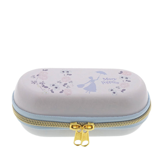 Enchanting Disney Mary Poppins Glasses Case