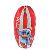 Stitch Christmas Sack - Christmas Collection by Enchanting Disney