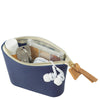 Lily White Bloomin Bag (Small)