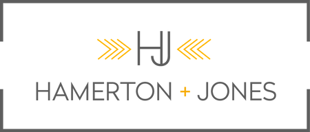 Hamerton+Jones